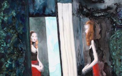 Cosima Havemann – aus dem Alltag