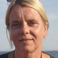 Birgit Klerch