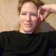 Bianca Müllner