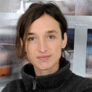 Eva Schmeckenbecher
