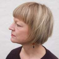 Verena Freyschmidt
