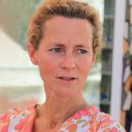 Alexandra Ewerth