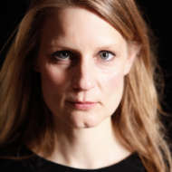 Tanja Hehmann