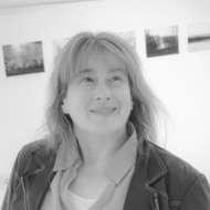 Stephanie Baden