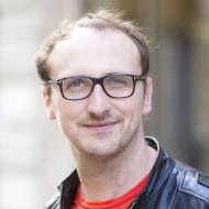 David Friedemann