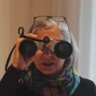 Ingrid Flohry