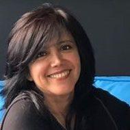 Susana Uvidia
