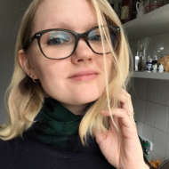Astrid Ehlers