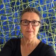 Sylvia Schultes