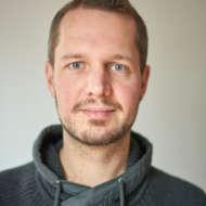 Johannes Kersting